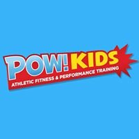 POW Kids Fitness,Thai/Boxing, Sports Performance