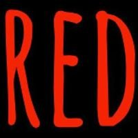 Red Yoga