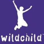 Wildchild Activities