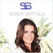Stacy Gottula