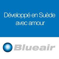Blueair France