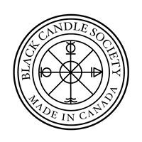 Black Candle Society