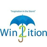 Win2ition