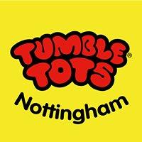 Tumble Tots Nottingham