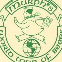 Murph's Irish Pub & Restaurant