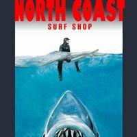 North Coast Surf Shop