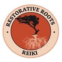 Restorative Roots Reiki