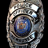 City of Kewaunee Police Department