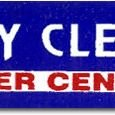 Dry Clean SuperCenter