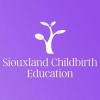 Siouxland Childbirth Education
