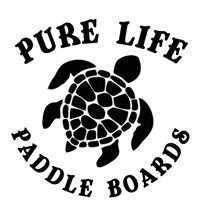 Pure Life Paddle Boards Inc.