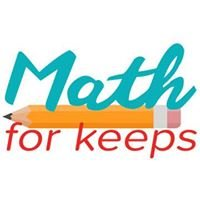 Math For Keeps