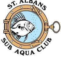 St Albans Sub Aqua Club