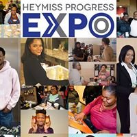 Heymiss Progress Expo