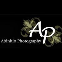 Abinitio Photo