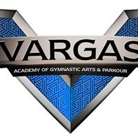 Vargas Academy of Gymnastic Arts