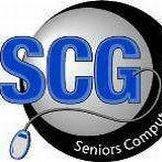 Seniors Computer Group of San Diego CA