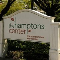 The Hamptons Center for Rehabilitation & Nursing