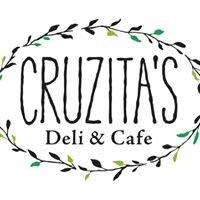 Cruzita's Deli and Cafe