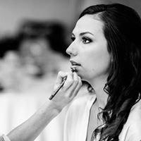 Muskoka Makeup Artistry