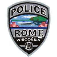 Rome Police Department