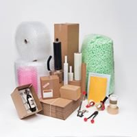 Packaging Accessories, inc