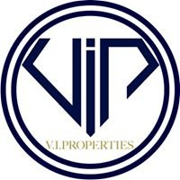 VIProperties, INC
