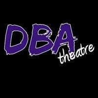 DBA Theatre Academy