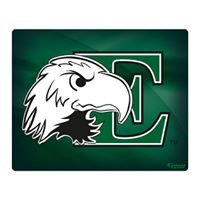 Eastern Michigan University Keys to Degrees Single Parent Program