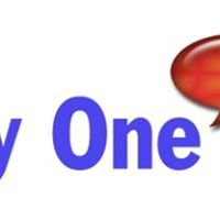 One By One Media