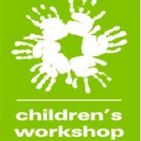 Children's Workshop Preschool
