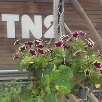 TN2 Centre