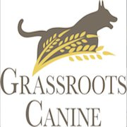 Grassroots Canine