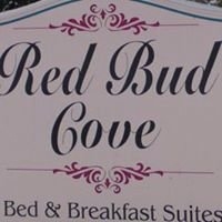 Red Bud Cove Bed and Breakfast Suites