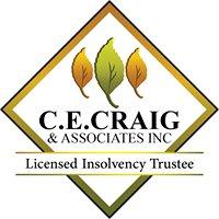 C.E. Craig & Associates Inc.