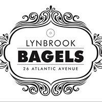 Lynbrook Bagels