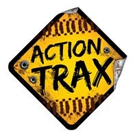 Action Trax
