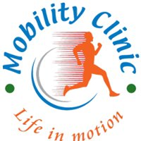 Mobility Clinic America