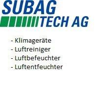 Subag Tech AG