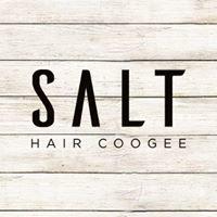 Salt Hair Styles
