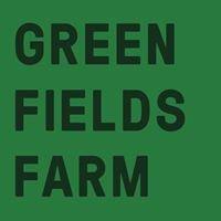 Green Fields Farm