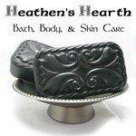 Heathen's Hearth