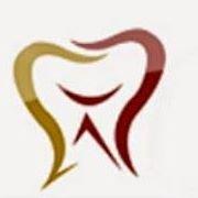 American Institute of Dental Assisting