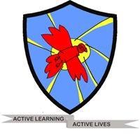 Red Kite Community Nursery Doune