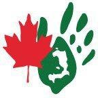 Team Canada Healing Hands