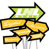 LNL Media