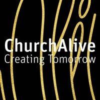 ChurchAlive
