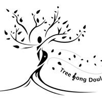 Tree Song Vermont