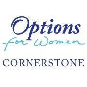 Options for Women- Cornerstone