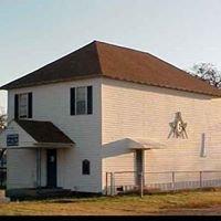 Roanoke Lodge #668